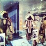 ROM Aboriginals