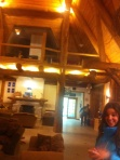 Mont Tremblant airport