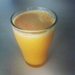 juice7