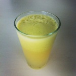juice6