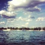 lake ontario 5